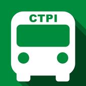 CTPI icon