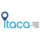 Itaca icon