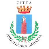Anguillara Sabazia icon