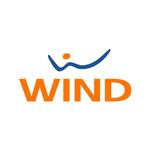 APK MyWind (App ufficiale Wind)