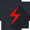 FVD icon
