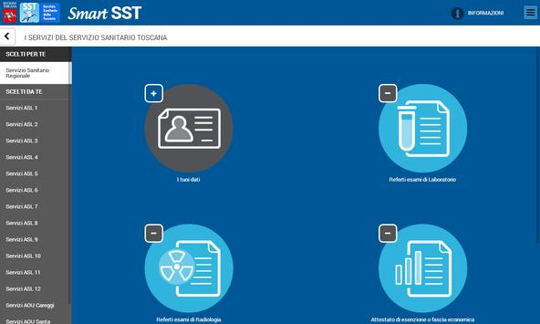 Smart SST screenshot 6