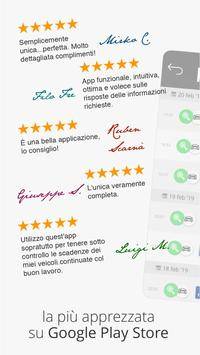Veicolo for Android - APK Download