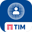 TIMpersonal APK