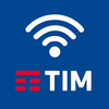 Icona TIM Modem