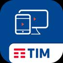 TIM Collaboration APK