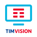 TIMVISION APK
