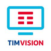Icona TIMVISION