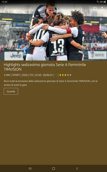 TIMVISION screenshot 19