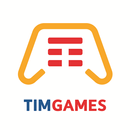 TIMGAMES APK