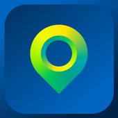 Telepass Pay icon