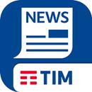 TIM MyNews APK