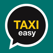 TaxiClick Easy आइकन