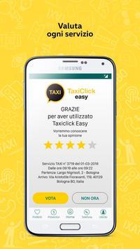 TaxiClick Easy स्क्रीनशॉट 4
