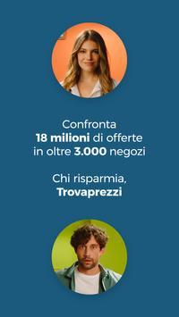 6 Schermata Trovaprezzi