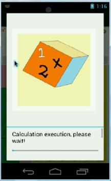Vinc screenshot 1
