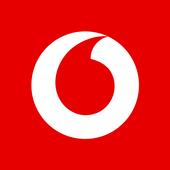 Icona My Vodafone