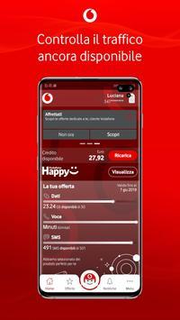 Poster My Vodafone