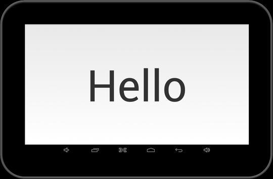 jurubahasa - penterjemah suara 🇲🇾 syot layar 17