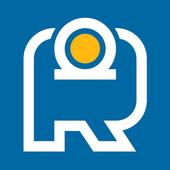 Risparmionetto Partner icon