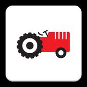 H-Farm icon