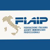 FIAIP NEWS icon