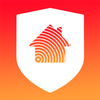 Vivitar Smart Home Security simgesi