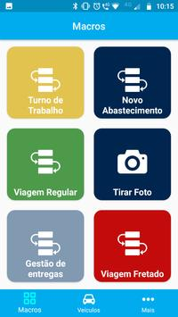 iTOOLS for Android - APK Download