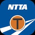 NTTA Tollmate®