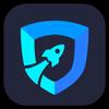 iTop VPN иконка