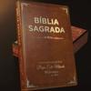 iurd Biblia Bispo Macedo-icoon