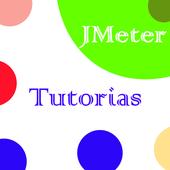 JMeter:TUtorials icon