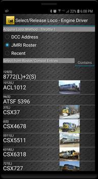 Engine Driver for Android - APK Download