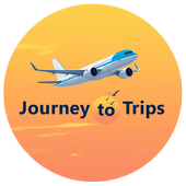 Journey To Trips icon