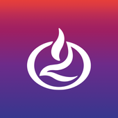 Lakewood иконка