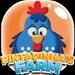 Jogo Pintadinha Play Grátis 2.2 Apk Android