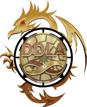 DDLA captura de pantalla 1
