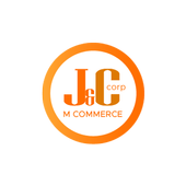 JC M commerce V1.0 icon