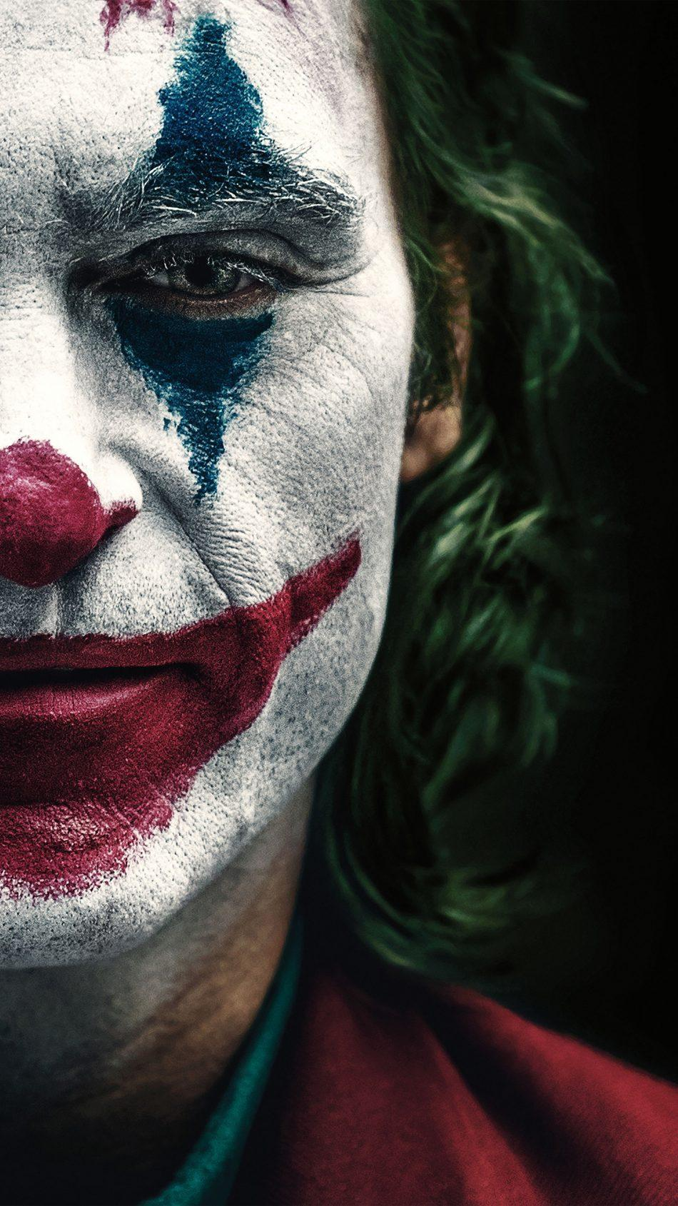 Joker 2019 Hd Wallpaper For Android Apk Download
