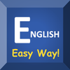 English Easy Way 图标