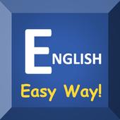 English Easy Way 图标