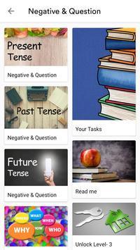 English Easy Way 截图 3