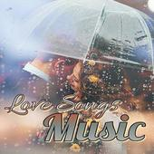 Love Songs Music icon