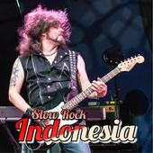 Slow Rock Indonesia icon