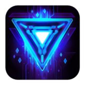 Insight for League of Legends icon