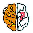Basic Puzzle Guide Brain Out Can you pass it APK Android