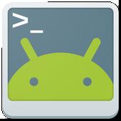 ikon Terminal Emulator