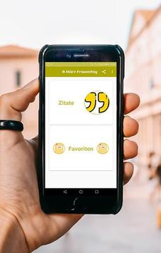 8 März Frauentag For Android Apk Download