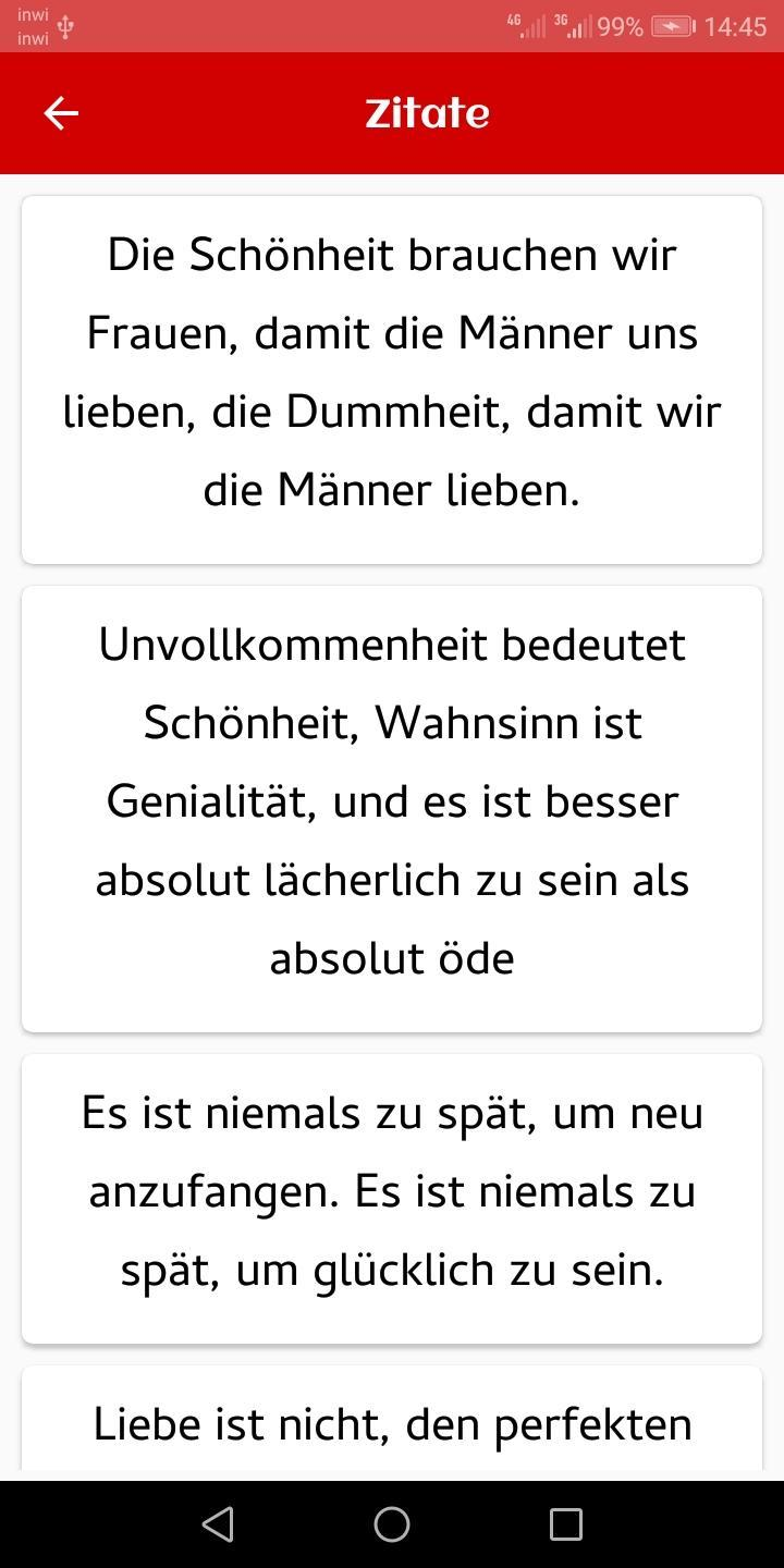 Frauentag Sprüche For Android Apk Download