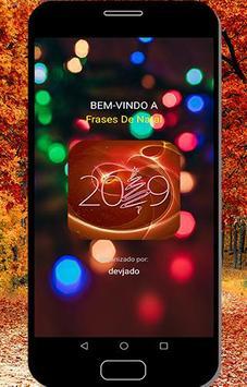 Frases De Natal 2018 Apk App Descarga Gratis Para Android